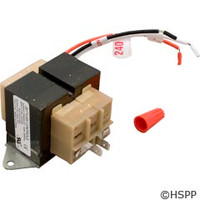 Hayward Pool Products Transformer - CHXTRF1930