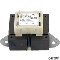 Hayward Pool Products Transformer-240V - IHXTRF1930