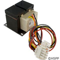 Hayward Pool Products Transformer-240V (New After 9/20/04) - IDXL2TRF1930