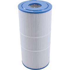 "Horizon Series by Filbur Cartridge,100Sqft,3-1/2"" Ot,3-1/2"" Ob,8"",16"",3Oz - FC-3966"
