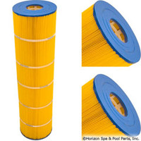 "Horizon Series by Filbur Cartridge,150Sqft,2-15/16""Ot,2-15/16""Ob,7-1/2"",28-15/16""4Oz - FC-3560"