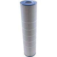"Horizon Series by Filbur Cartridge,150Sqft,3-1/16"" Ot,3-1/16"" Ob,7-7/8"",33-3/8"",4Oz - FC-1960"