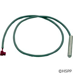 Vita Spas Sensor, Hi-Limit, Lx400 (2-Pin Conn) - 451116