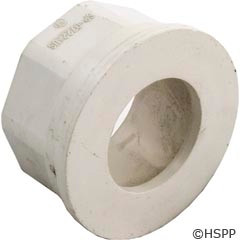Hayward Pool Products Union End Connector, Socket (Un) - SPX0722US