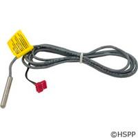 "Hydro-Quip Sensor, Hi-Limit, 76"" Versi-Heat, 6100, 9400, 9600, 8600 - 34-0201B"