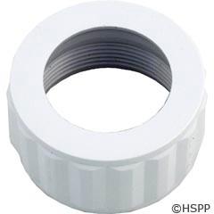 Hayward Pool Products Union Nut - SPX1480C