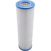 "Horizon Series by Filbur Cartridge,15Sqft,3"" Ot,3"" Ot,6-1/4"",20-3/4"",Meshde - FC-1961"