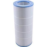 "Horizon Series by Filbur Cartridge,125Sqft,6"" Ot,6"" Ob,10-1/16"",23-5/8"",4Oz - FC-0696"