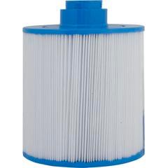 "Horizon Series by Filbur Cartridge,25Sqft,Ht,M Slip/Thd B,5-7/8"",6""3Oz - FC-3107"