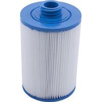 "Horizon Series by Filbur Cartridge,20Sqft,Ct,1-1/4"" Sae B,4-5/8"",6-3/4"",3Oz - FC-0124"
