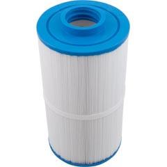 "Horizon Series by Filbur Cartridge,40Sqft,Ht,2"" Fem Sae B,4-15/16"",9-1/4"",3Oz - FC-0170"