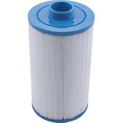 "Horizon Series by Filbur Cartridge,50Sqft,Ht,2"" Mpt B,6"",10-1/2"",3Oz - FC-2815"