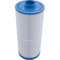 "Horizon Series by Filbur Cartridge,45Sqft,Ct,2"" Sae B,6"",13-1/2"",3Oz - FC-2717"