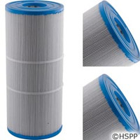 "Horizon Series by Filbur Cartridge,67-1/2Sqft,2-15/16""Ot,2-15/16""Ob,7"",16""4Oz - FC-2170"