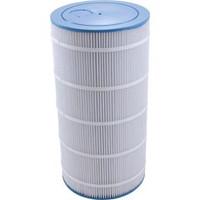 "Horizon Series by Filbur Cartridge,70Sqft,3/8"" Ot,6"" Ob,10-1/16"",19-5/8"",4Oznc - FC-3105"