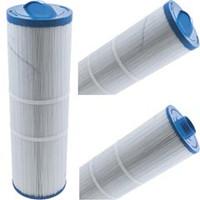 "Horizon Series by Filbur Cartridge,75Sqft,Ct,,6"",19"",4Oz - FC-2718"