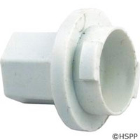 "Balboa Water Group/ITT Gunite Nozzle 1/2"" - 30-4308"