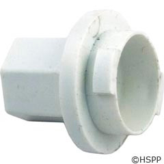 "Balboa Water Group/ITT Gunite Nozzle 1/2"" - 30-4308"