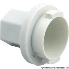 "Balboa Water Group/ITT Gunite Nozzle, 1/4"" - 30-4303"