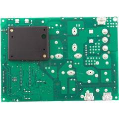 Hydro Quip Pcb, Dig. Eco-2+2 120V (6220, 9220 Series) - 33-0024D-R3