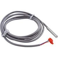 Hydro Quip Sensor, Temp, Mp/Sspa/Uspa, 72, 1/4 Bulb - 34-0203D-72