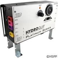 Hydro-Quip Ps6003-Lh  P1,P2,Air,Oz,Lt,120/240V,Less Heat - PS6003-LH