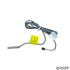 """Hydro-Quip Hl Sensor, 76"""" Eco2/3 B4 5/03, All Sys Aft 5/03, Vh Models - 34-0201D-76"""