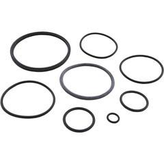 Zodiac Pool Systems Nature2 Fusion, O-Ring Kit - R0502500