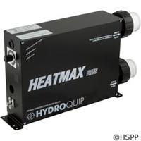 Hydro-Quip Heatmax Rhs 5.5Kw Weather-Tight Heater - RHS-5.5