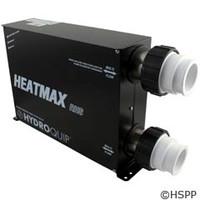 Hydro-Quip Heatmax Rhs 11Kw Weather-Tight Heater - RHS-11