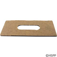 Hydro-Quip Topside Adapter Plate,(Small) Hydro-Quip - 80-0510A