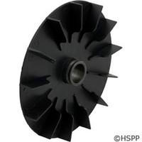 "Essex Group Century Internal Cooling Fan I.D. 21/32"" X O.D. 4 3/4"" - SCN-512"
