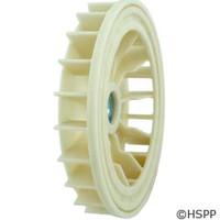 "Essex Group Aos Internal Cooling Fan I.D. 25/32"" X O.D. 4 3/4"" - SAW-48"