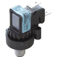 Hydro-Quip Vacuum Switch, Spst, 1Amp, Hydro-Quip - 34-0069C