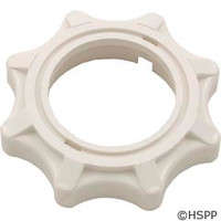 Jacuzzi Whirlpool Bath Hta  Venturi Handle White - 7277940