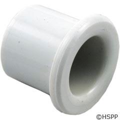 "Jacuzzi Whirlpool Bath Htc Plug, 1/2""Spig - T471000"