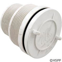 Waterway Plastics Valve, Hydrostatic Relief - 600-2100