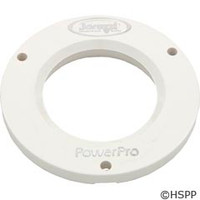 Jacuzzi Whirlpool Bath Hta Clamping Ring White - 7758940