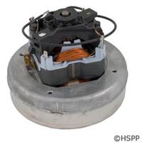 Ametek Std Blower Motor 1Hp 110V -