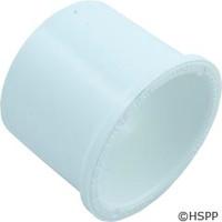 "Lasco Reducer Pvc 1.5""X1-1/4"" Spg X S - 437-212"