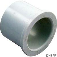 "Lasco Reducer Pvc 1-1/4""X1"" Spg X S - 437-168"
