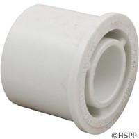 "Lasco Reducer Pvc 1-1/4""X1/2"" Spg X S - 437-166"