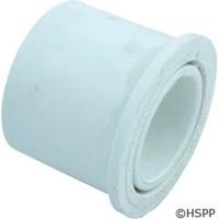 "Lasco Reducer Pvc 1-1/4""X3/4"" Spg X S - 437-167"