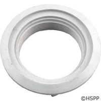 Jacuzzi Whirlpool Bath Locknut, Suction Fitting - 1643000