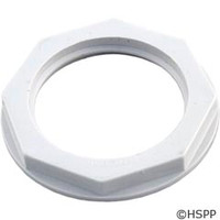 Jacuzzi Whirlpool Bath Nut, Bmh - 8415000