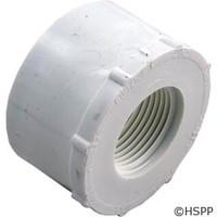 "Lasco Reducer Pvc 2""X1"" Spgxfpt - 438-249"