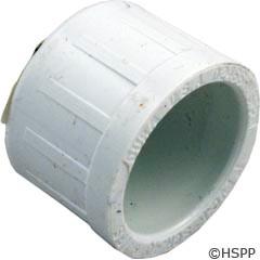 """Lasco Cap Pvc 1""""S - 447-010"""