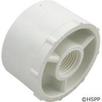 "Lasco Reducer Pvc 2""X1/2"" Spgxfpt - 438-247"
