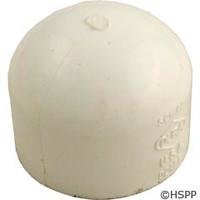 """Lasco Cap Pvc 1.5"""" Fpt - 448-015"""