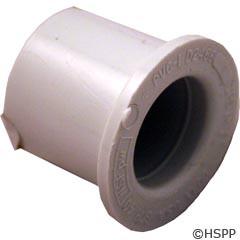 """Lasco Plug Pvc 1"""" - 449-010"""
